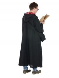Мантия Гарри Поттера все размеры