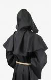 Мантия монаха, ученика средний век