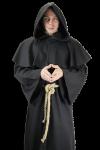Мантия монаха